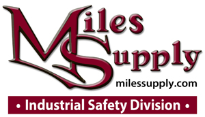 Miles Supply, Inc.