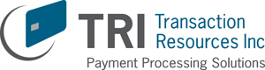 TRI - Transaction Resources Inc.