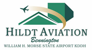 Hildt Aviation Bennington, LLC