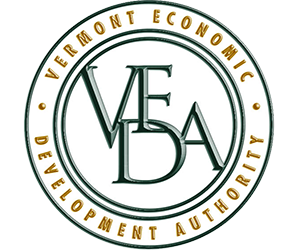 Vermont Economic Development Authority