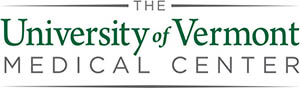 University of Vermont Medical Center