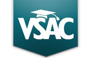 VSAC - Vermont Student Assistance Corporation