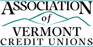 Association of Vermont Credit Unions