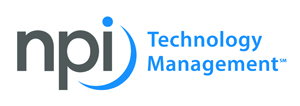 NPI Technology Management