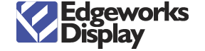 Edgeworks Display, Inc.