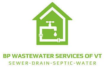 BP Waste Water Services of VT