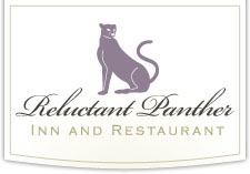Reluctant Panther Inn and Restaurant