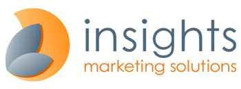 Insights LLC