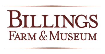 Billings Farm & Museum